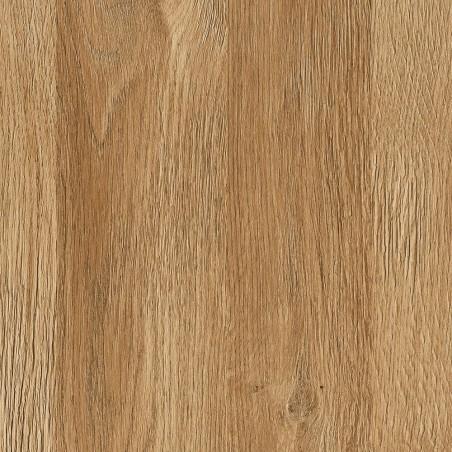 Grandson oak colour detail