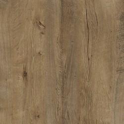 Lefkas oak finish detail