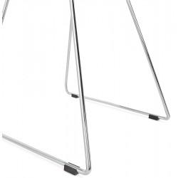 Telsta Modern Armchair - Frame Detail