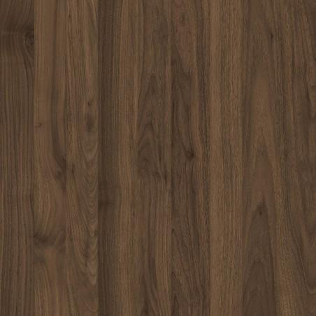 Walnut colour detail