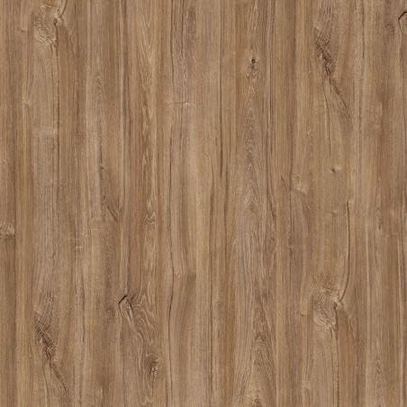 Stirling oak detail