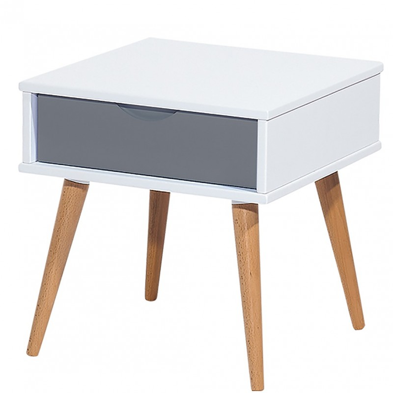 An image of Montyana Side Table