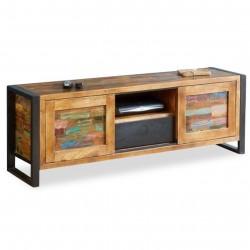 Akole widescreen TV cabinet