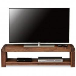 Salento Small Widescreen TV Cabinet