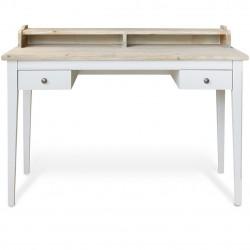 Ludo Signature Desk/Dressing Table