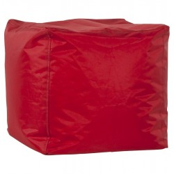 Moka Bean Bag