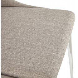 Tela Dining Chair Cushion