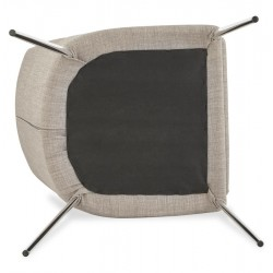 Tela Dining Chair Bottom