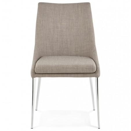 Tela Dining Chair Front