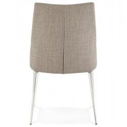 Tela Dining Chair Back