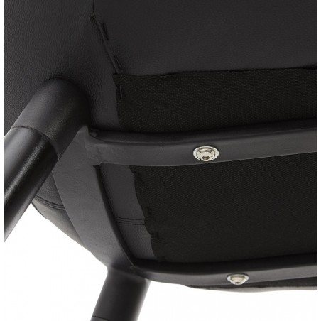Nero Dining Chair Bottom