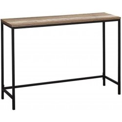 Camden Urban Console Table