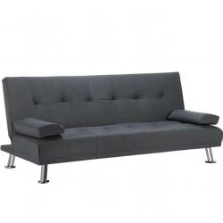 Albie Sofa Bed