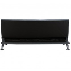 Albie Sofa Bed Rear View