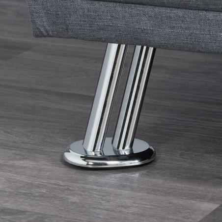 Albie Sofa Bed- Leg Detail