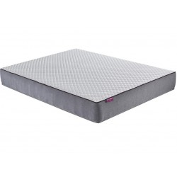 SleepSoul Paradise Mattress