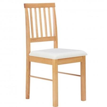 Tirley chair