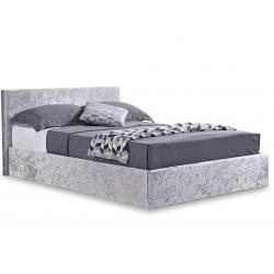 Bayen Fabric Upholstered...