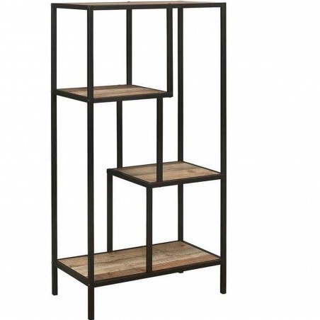 Camden Urban Medium Shelving Unit