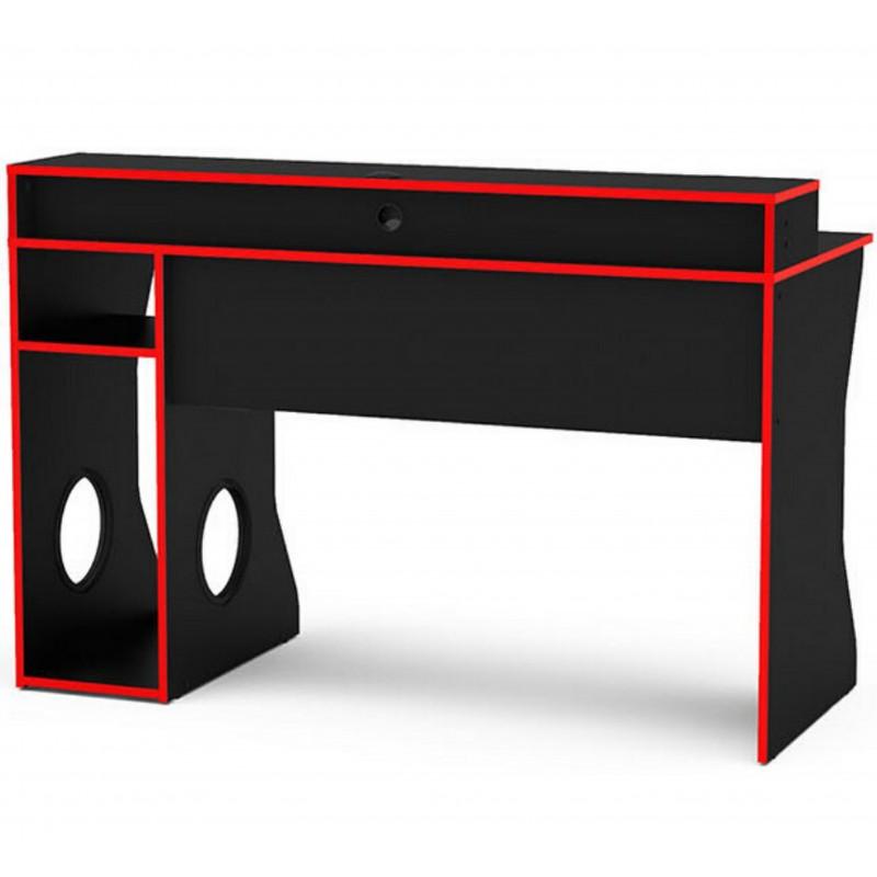 Enzo Gaming Computer Desk