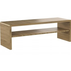 Topina Wide Coffee Table/ TV Unit