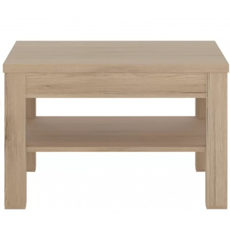 Kensington Coffee Table Front View