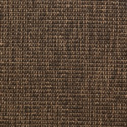 Kensington Oak Finish Ottoman Bed Fabric Swatch