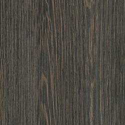 Kensington Two Door & Three Drawer Cabinet Colour Swatch