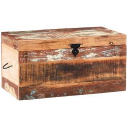 Funki Coastal Trunk Box
