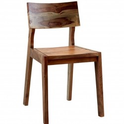 Linford Dining Chair