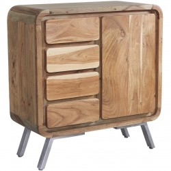 Linford Medium Sideboard