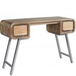 Linford Desk/Console