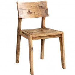 Ambur Dining Chairs