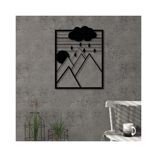 Wall Art | Canvas, Wood & Metal Wall Art