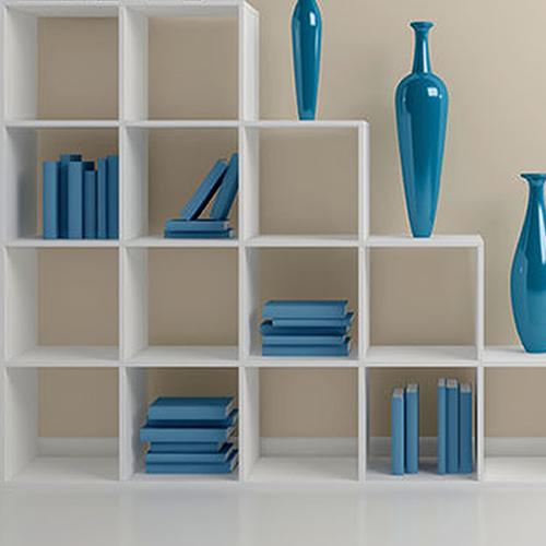 Shelving | Wooden Shelves, Wall Shelves & Shelving Units