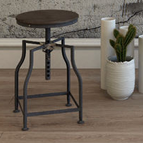 Low Stools | Kitchen, Wooden, Bar Low Stools & More