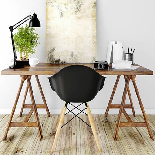 Office Desks | Home Office Desks & Furniture