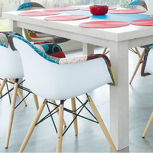 Dining Tables | Dining Table & Chair Sets