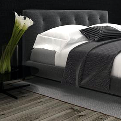 Beds | King Size, Double & Single  Beds