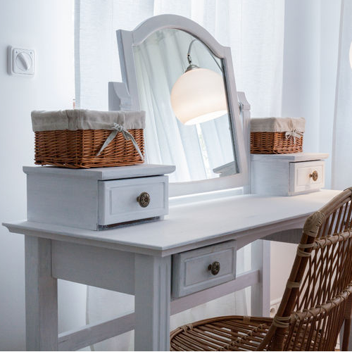 Dressing Tables | Dressing Tables & Stools