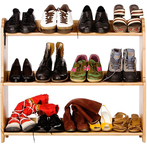 Shoe Cabinets | Shoe Storage Cabinets & Shoe Racks
