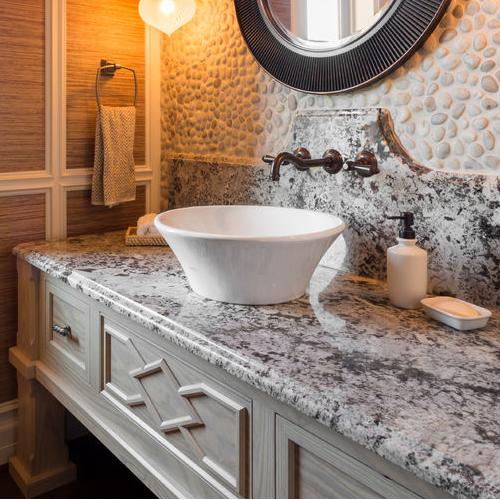 Bathroom Cabinets | Bathroom Mirror Cabinets & Wall Cabinets
