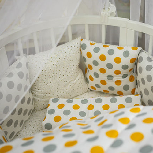 Cots | Cot Beds for Nursery & Baby