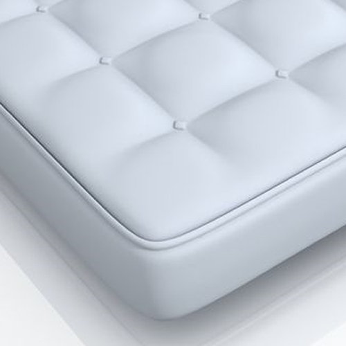 Children's Mattresses | Kid's Matresses