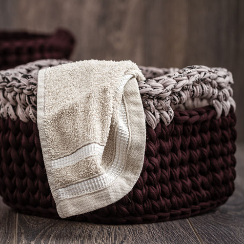 Baskets | Wicker Baskets, Laundry Baskets & Storage Baskets