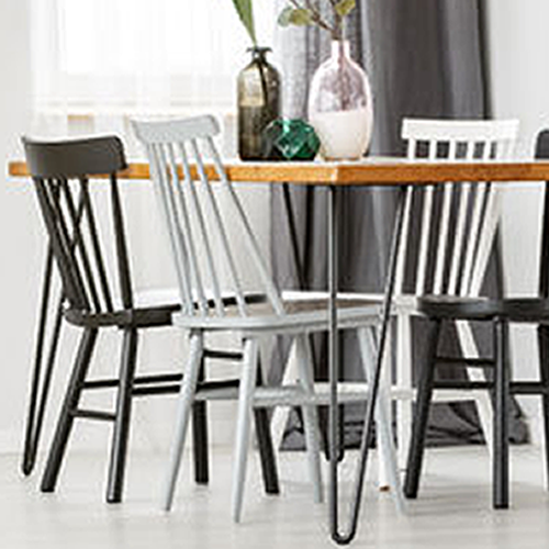 Dining Chairs | Dining Room Chairs