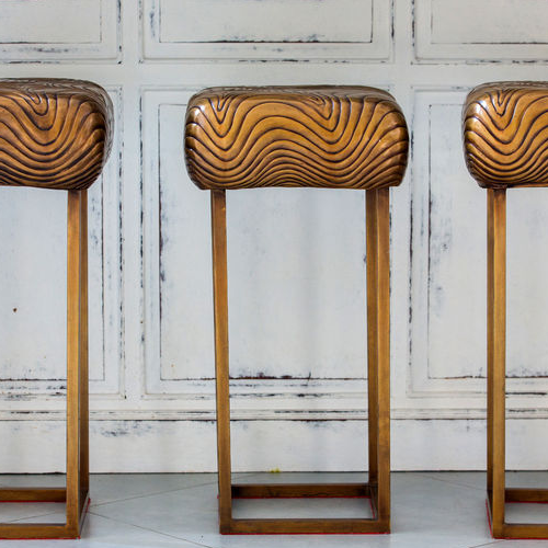 Bar Stools & Chairs for the Dining Room