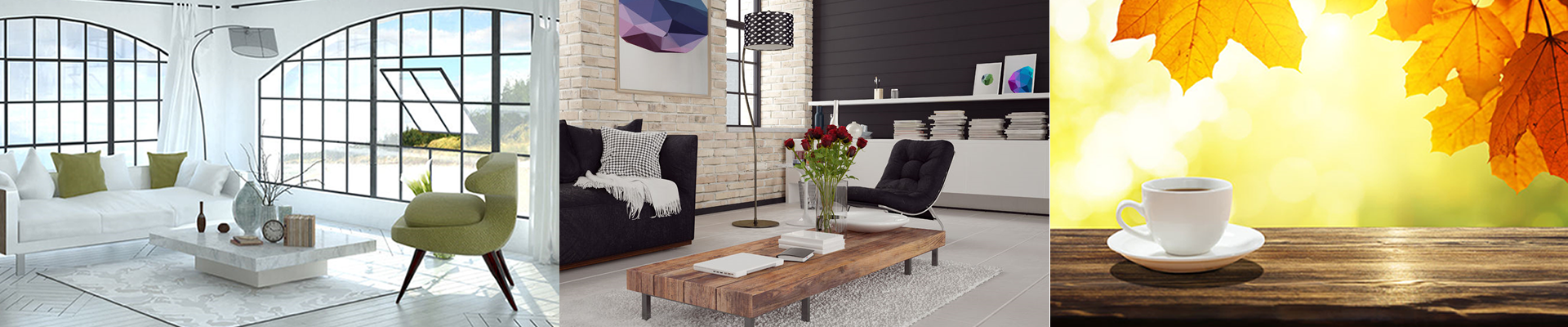 Coffee Tables | Glass, Wood, White Coffee Tables & More