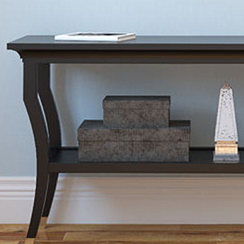 Console Tables | Tables for the Living room