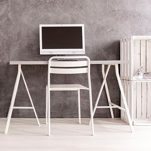 Desks | Home Office Desks & Tables